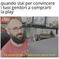 *titolo*