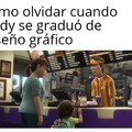 Ese andy