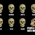 Ppl who hate memes