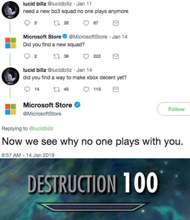 Hehehehe - meme