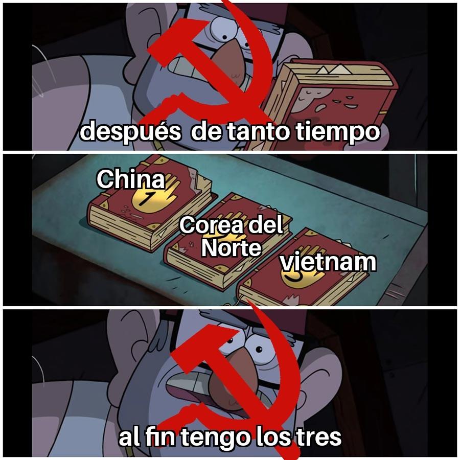 La ursssssssssssssssssss - meme