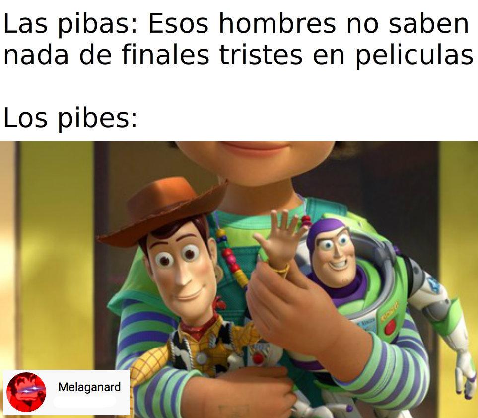 Toristori - meme