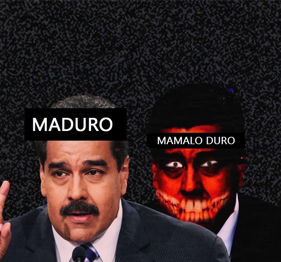 LO ACABO DE HACER AHORA, NO ES REPOST - meme