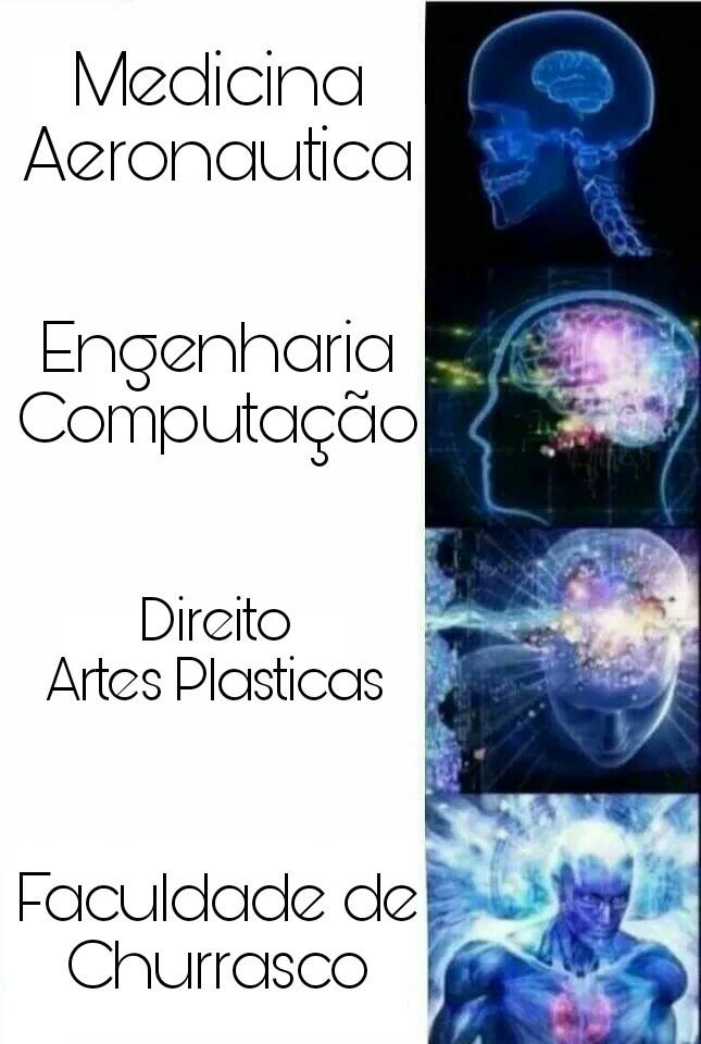 picanha superior - meme