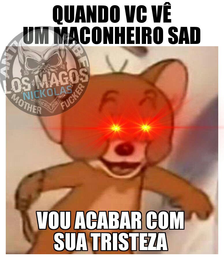 SAD CANABIS - meme