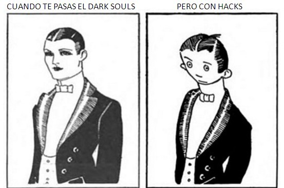 Meme 1921