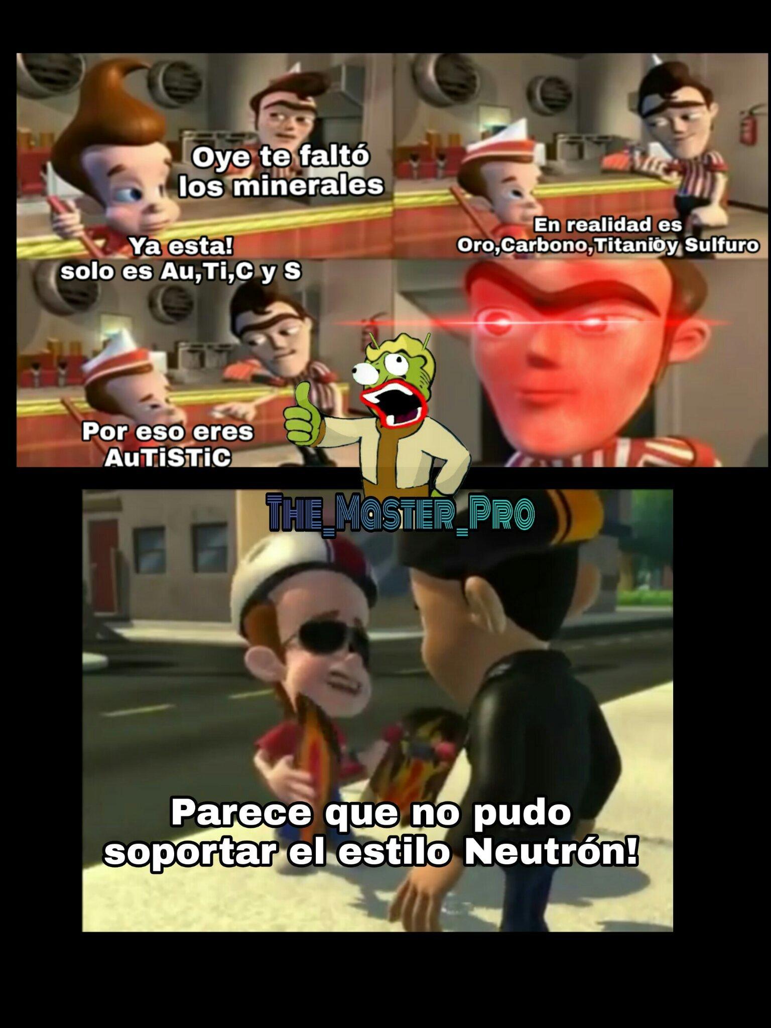 SHOOP DA WOOP!! - meme