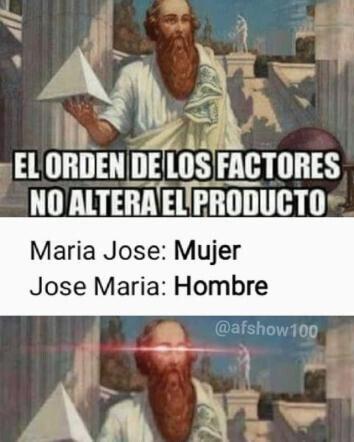 Edd - meme