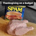Happy Thanksgiving Memedroid