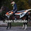 Juan Tuneado