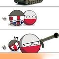 God Damn POLAND