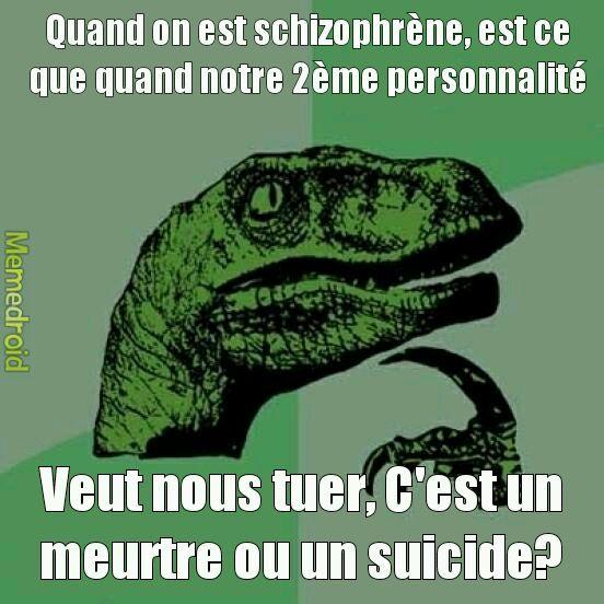 Zavez 5heures - meme