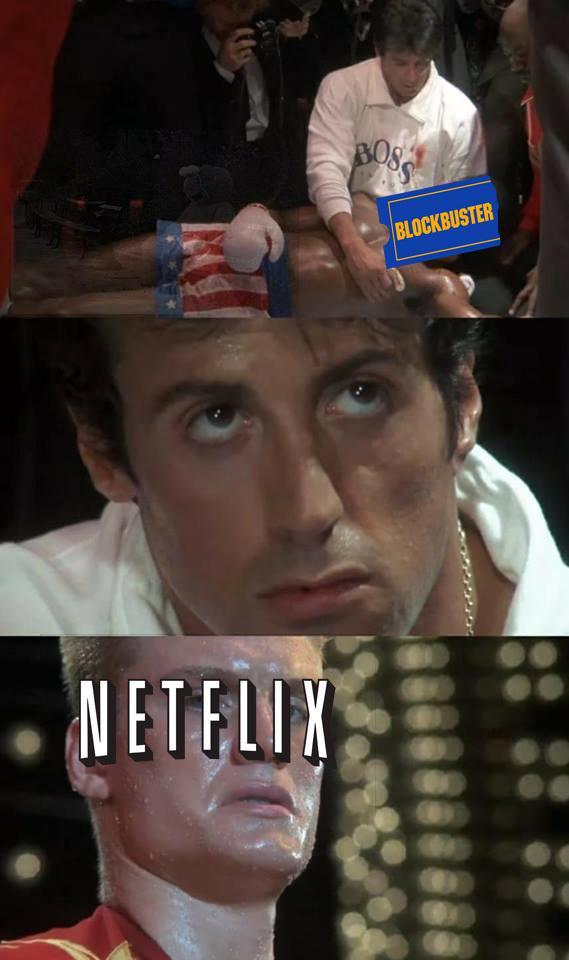 :c/ - meme