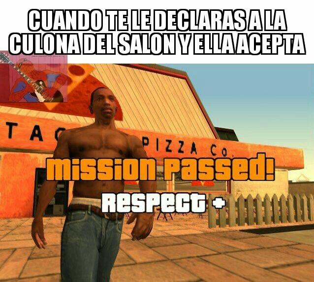 :vvv - meme
