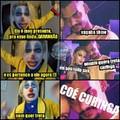 Corno Nunes