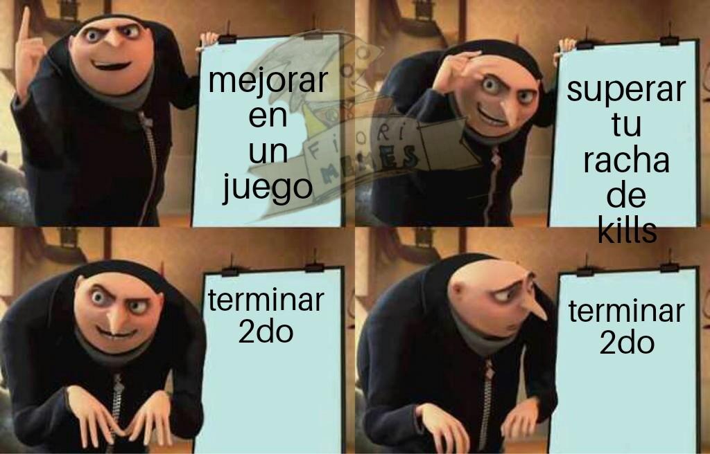 K sad - meme
