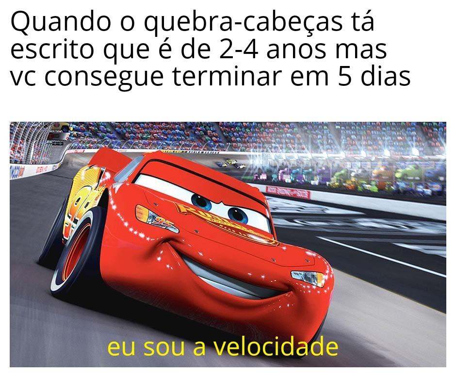 Catchuga - meme