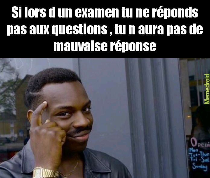 Intelligence2.0 - meme