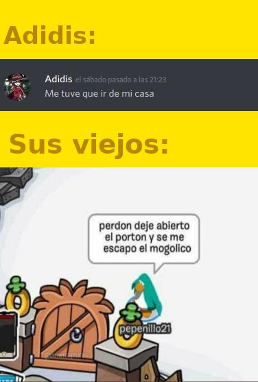 X'DDDDDDDDDDDDDDDDDDDDDDDDDDD - meme
