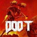 Doot 3 was my favorite