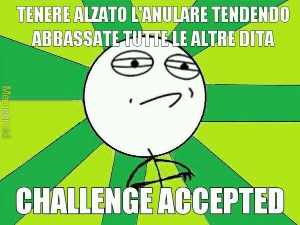 titolo_sensato.png - meme