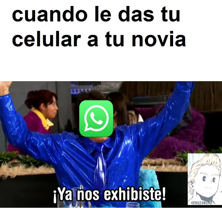 Wta - meme