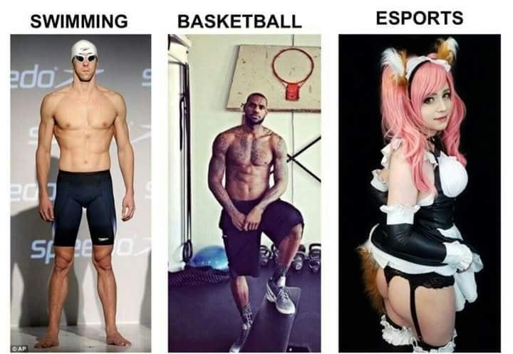 sportsball - meme