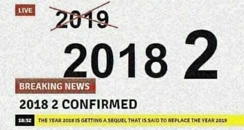 2018 2 - meme