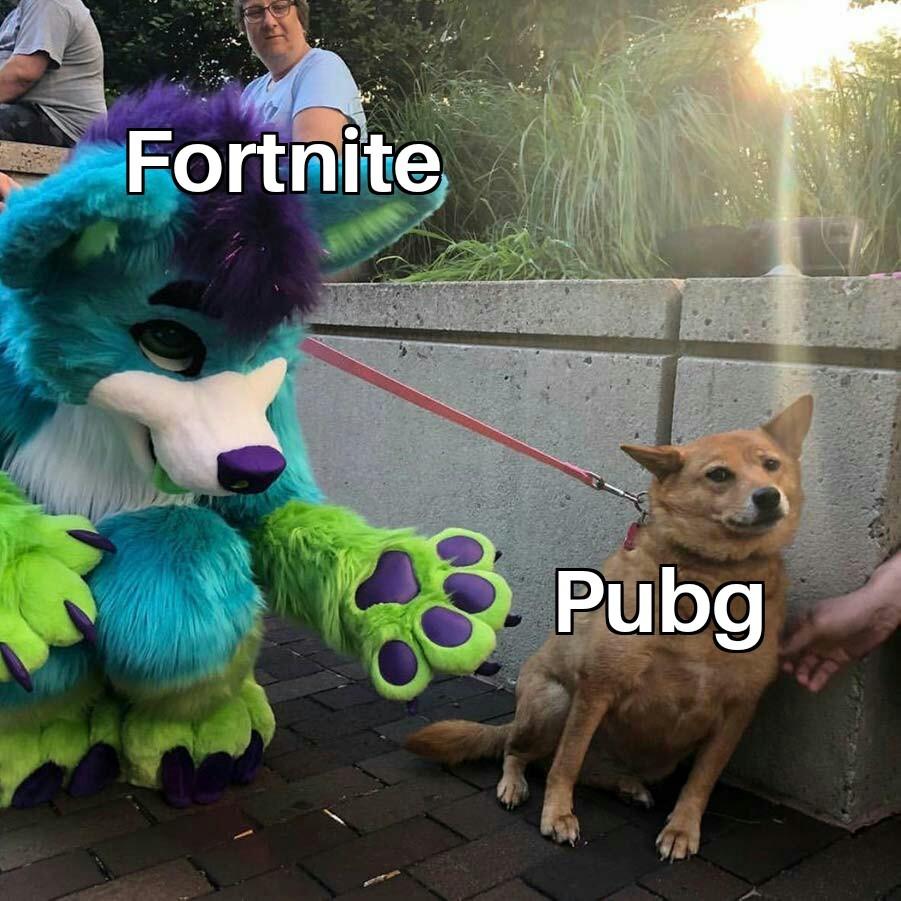 Realta' - meme