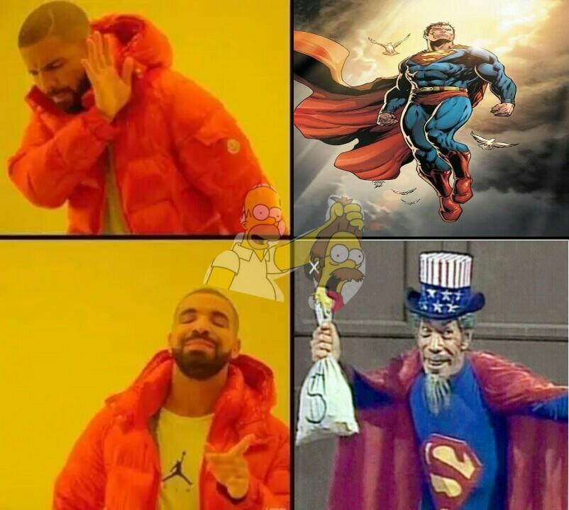 Aguante Chespirito vieja - meme
