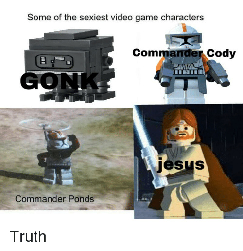 smexy - meme