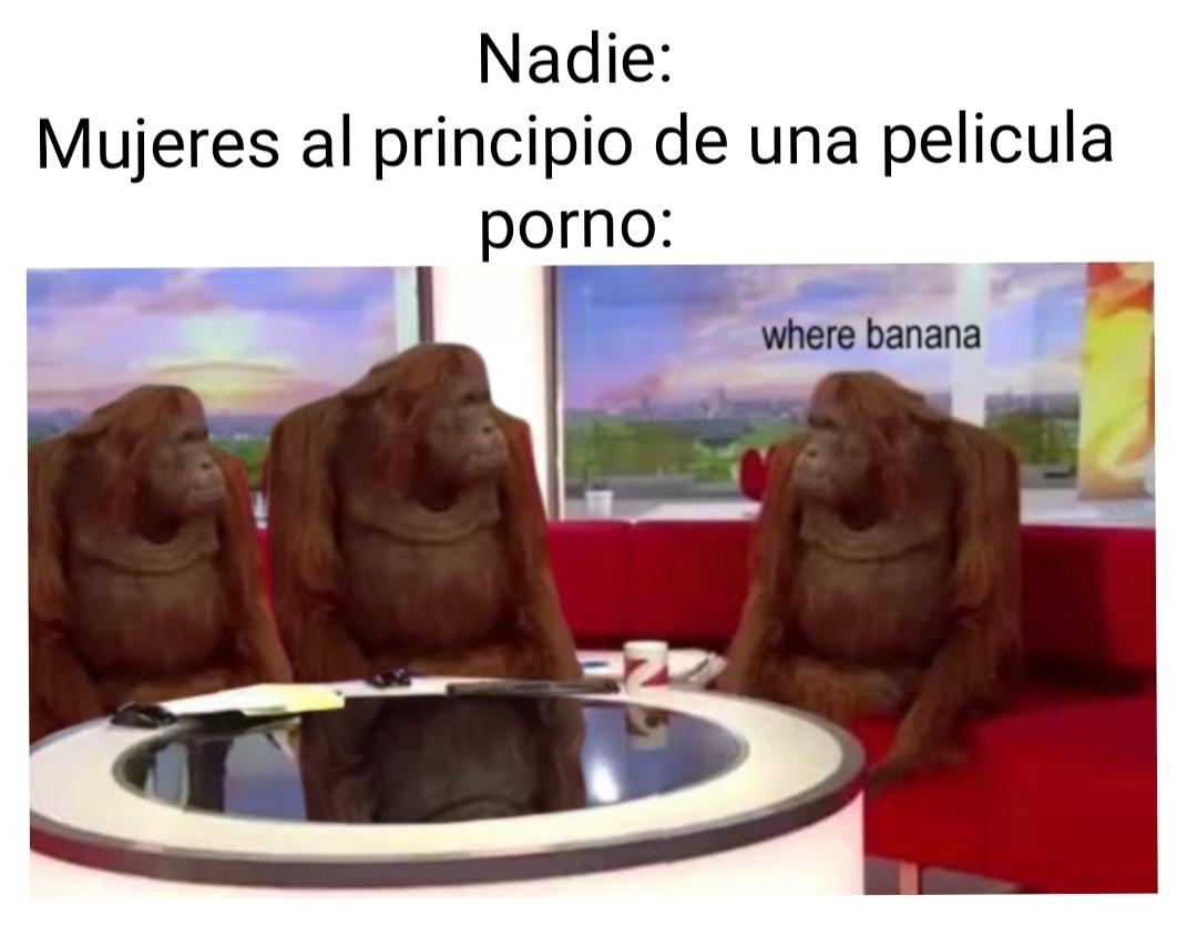 Momazos Victini - meme