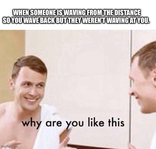 Why? - meme