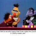 filthy jews