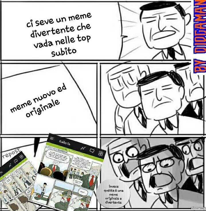 Hohohoho simpatia - meme