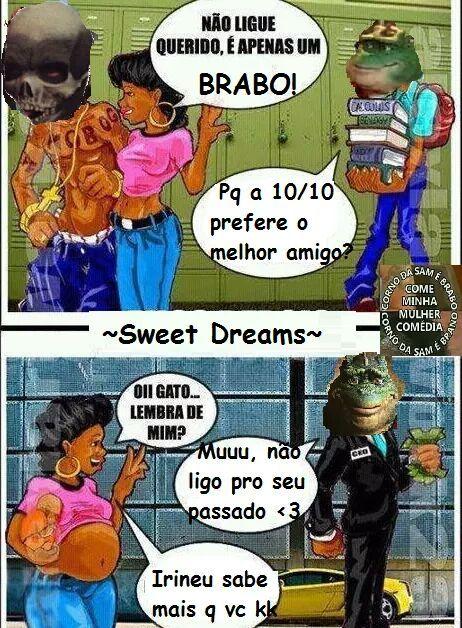 Brabo - meme