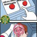 FASCISTA NAZISTA MACHISTA TAXISTA GUITARRISTA MOTORISTA MANOBRISTA TERRORISTA
