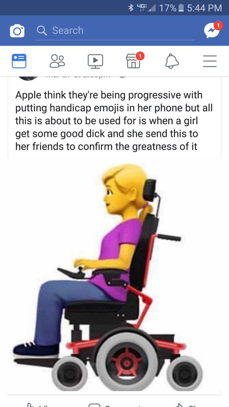Get bent - meme