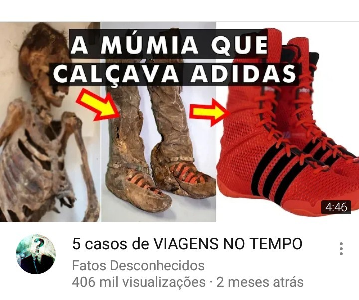 Real oficial - meme