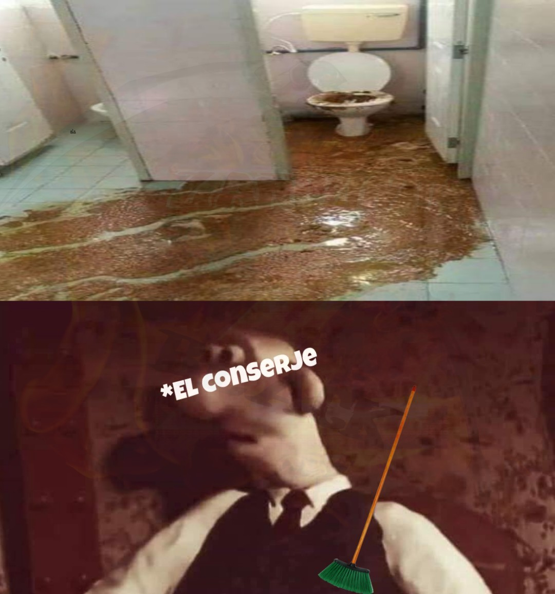 Wacala - meme