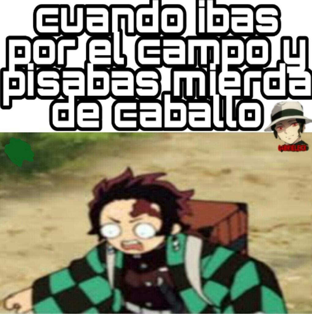 Mi primer meme :D