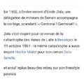 Arouf partout même dans Wikipedia