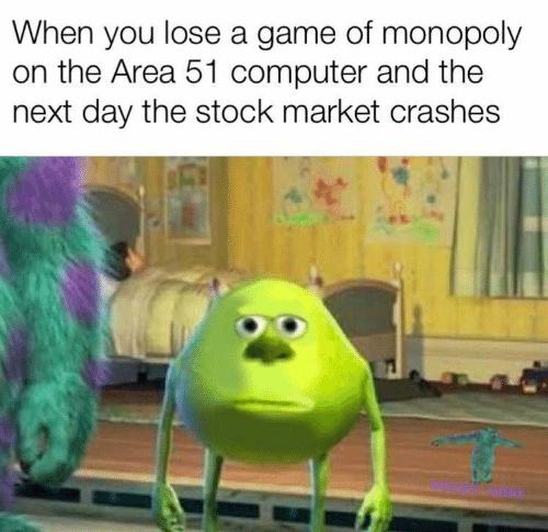 no please - meme