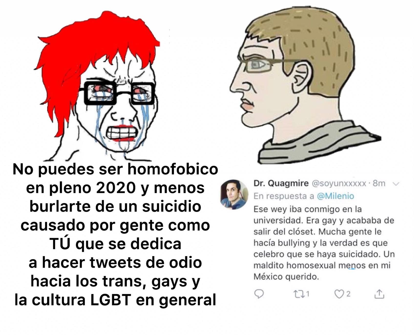 TSPC.6531 - meme