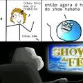 Show da fé>>>>>Xvideos
