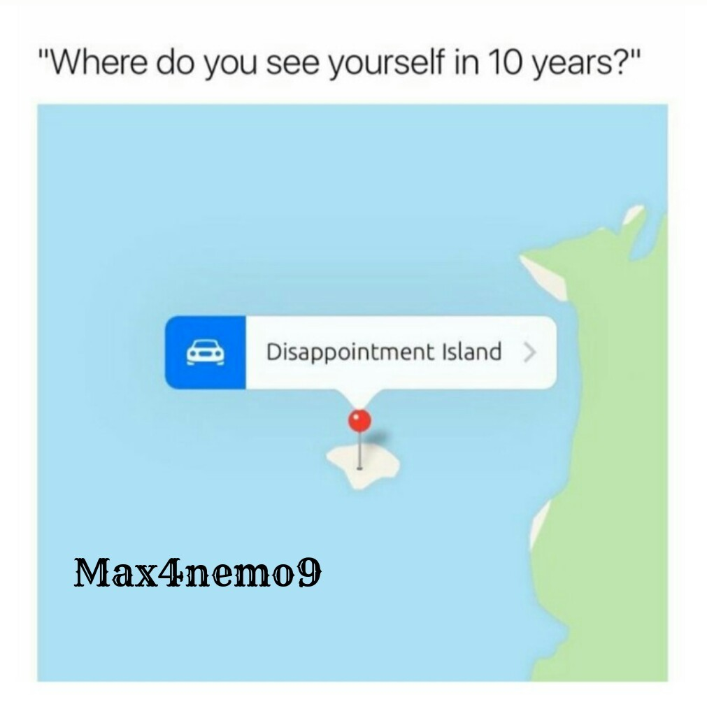 Second oc - meme
