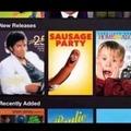 Esse Netflix