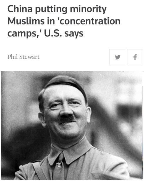 Holocaust 2: Electric Boogaloo - meme