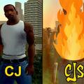 CJ/CJS