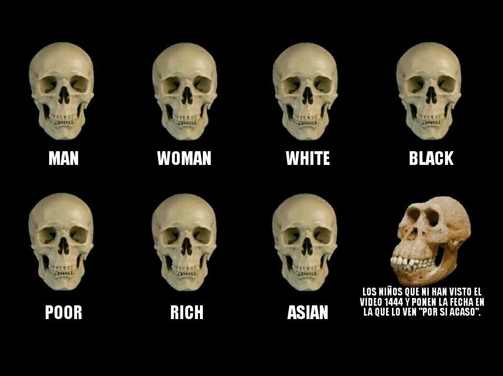 Hdjs - meme